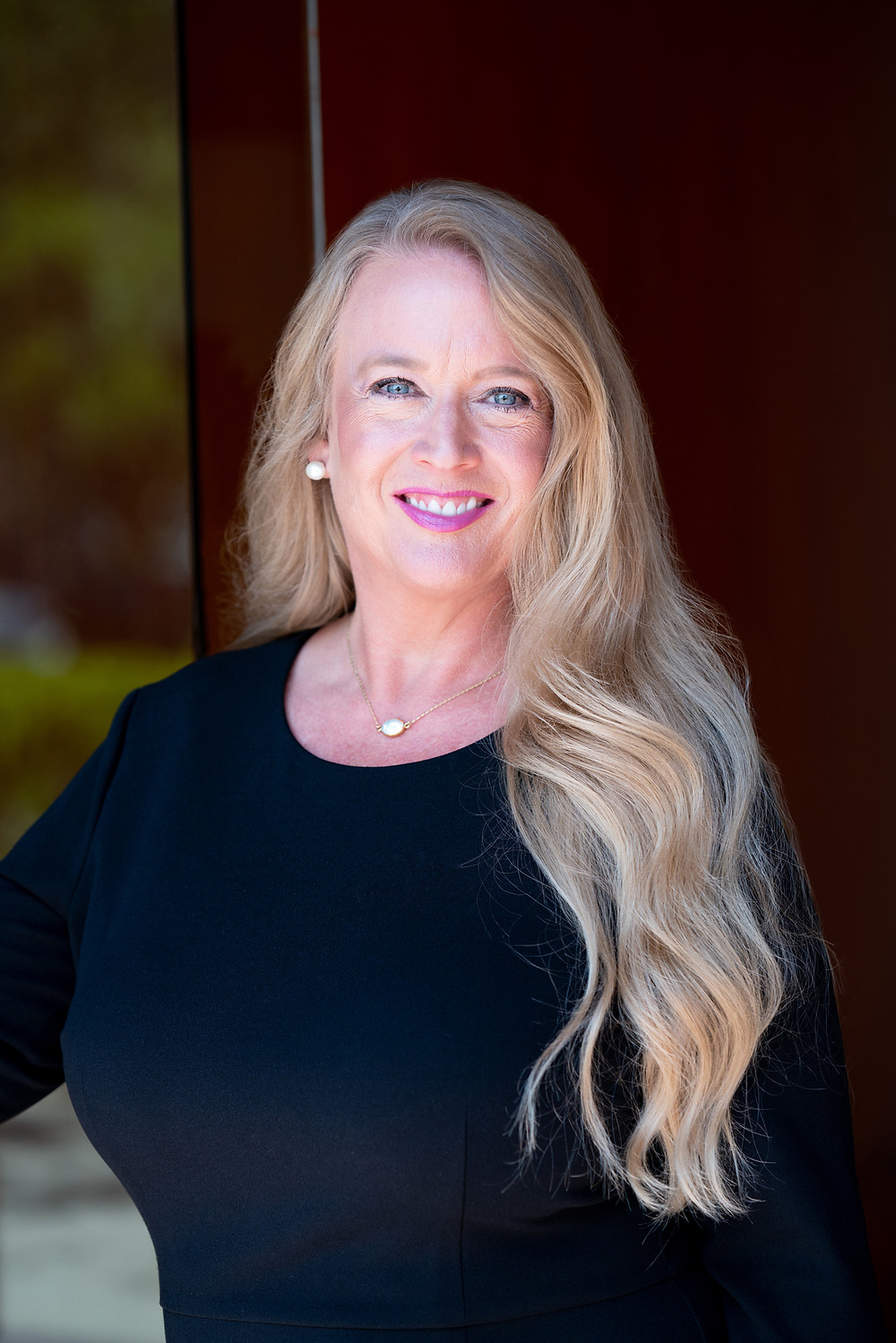 Melynda Myers-Mallory - Temecula Center for Integrative Medicine