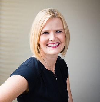 Monica Sarrat, DACM, L.Ac. Acupuncturist