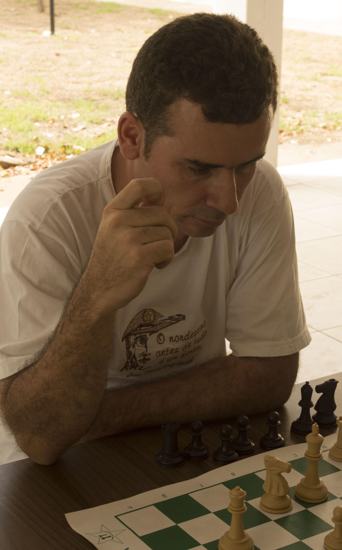 Josias Souza