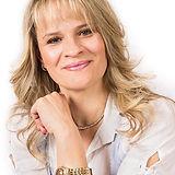 Nadia Kendil - psychologue.jpg