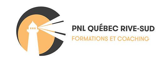 PNL Québec Rive-Sud- .jpg