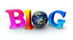 blog vidéo - Emmanuel Sabouret.jpg