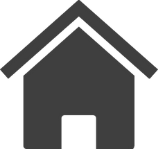 house-309113_1280.png