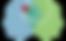 Capture d'écran 2018-06-21 à 08.19.05 co