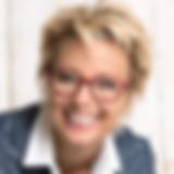 Pernille Sabouret Profilage professionne