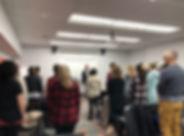 Cognition Académie - formation hypnose c