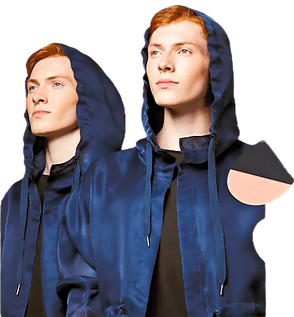 Twin Models_edited_edited.png