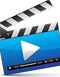 video cognition académie
