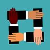 Sélection personnel - Relation de confiance personnel entreprise
