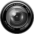 camera-158471_1280_edited.png
