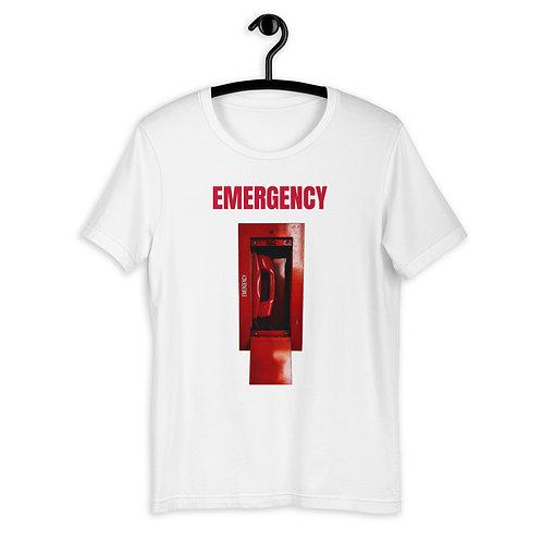 Emergency T-Shirt