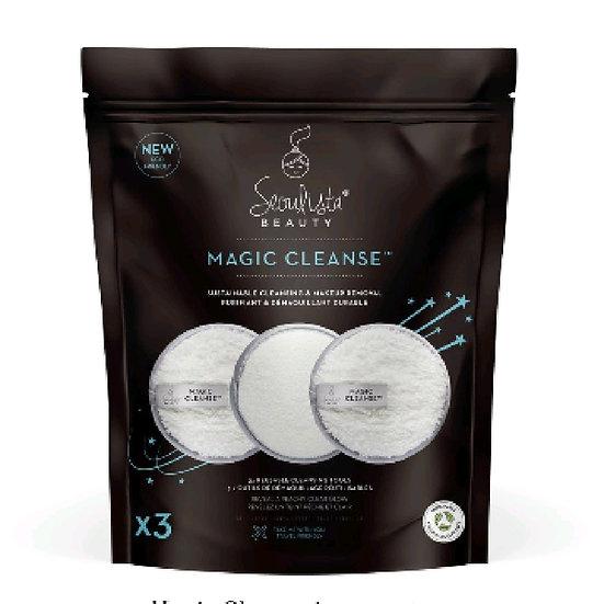 Magic Cleanse™ 3 Pack