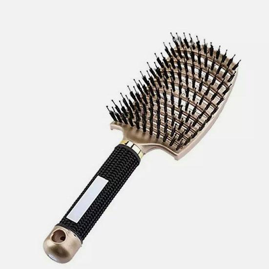 Luxury Wet Brush