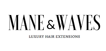 Mane and Waves Hair Extensionsin Derry