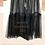 Клубная одежда, клубная юбка, юбка на резинке, юбка из фатина.
