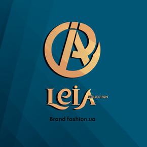 1 лого1.jpg