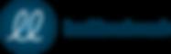 Logo Les Libraires.png