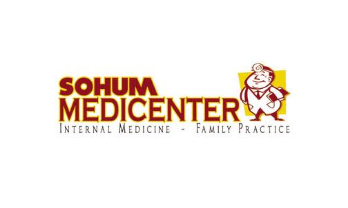 Sohum Medi Center