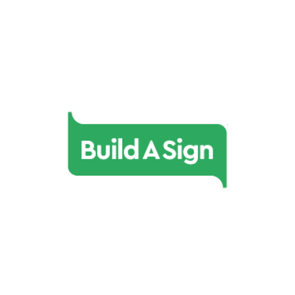 build a sign.png