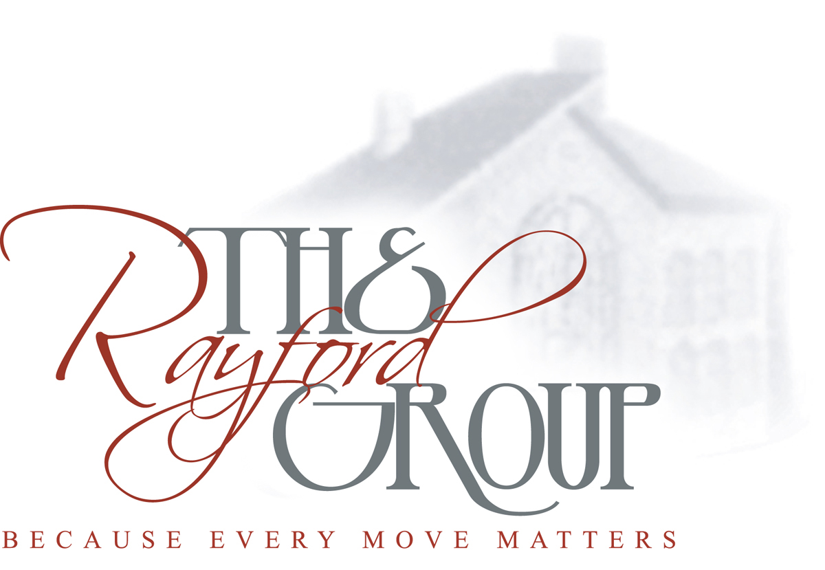 The Rayford Group