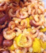 20180707_135207_edited_edited_edited.jpg
