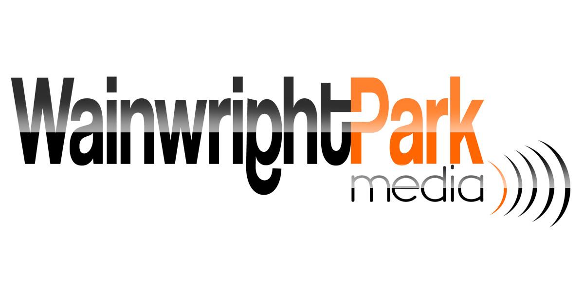 Wainwright Park Media