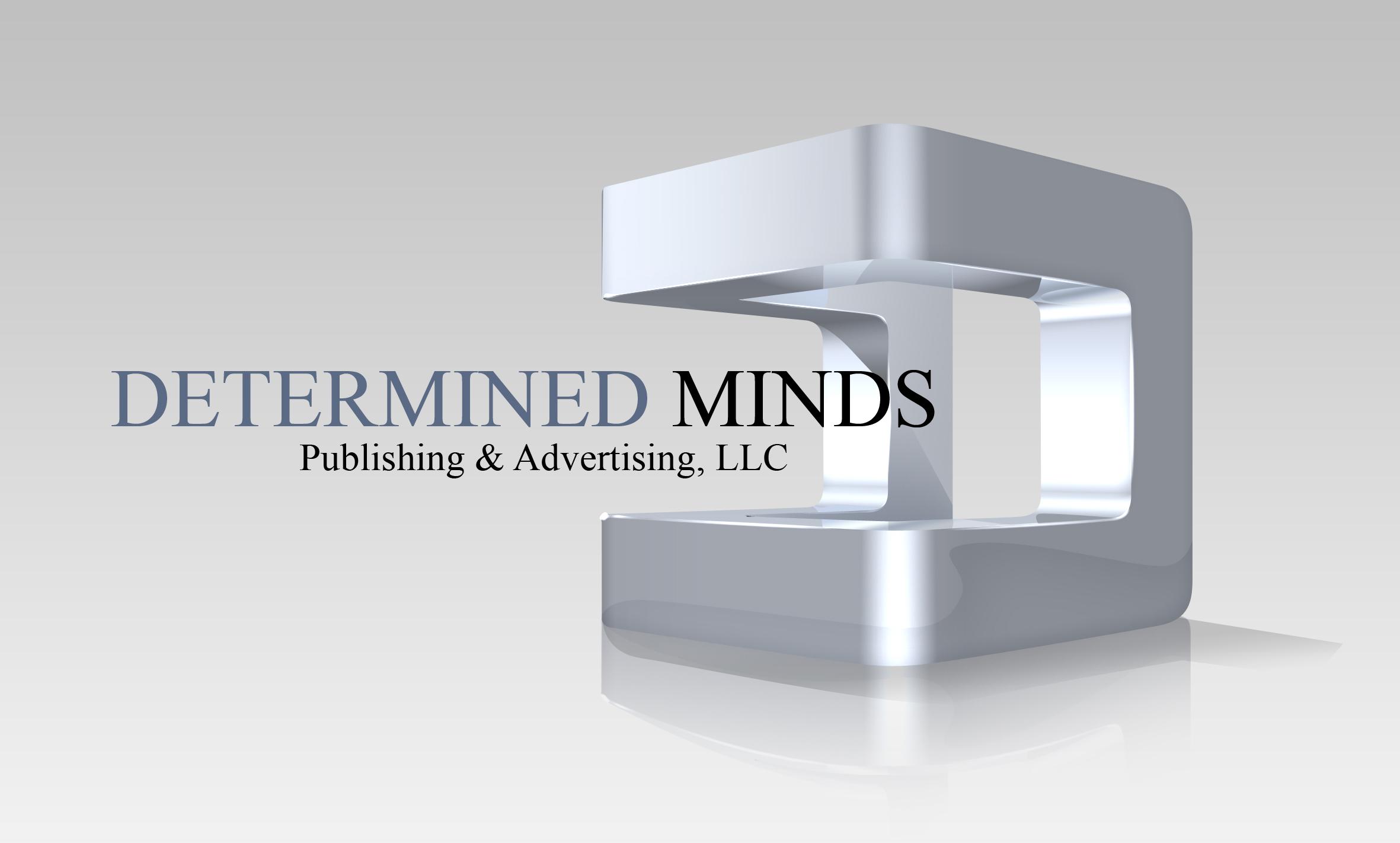 Determid Minds