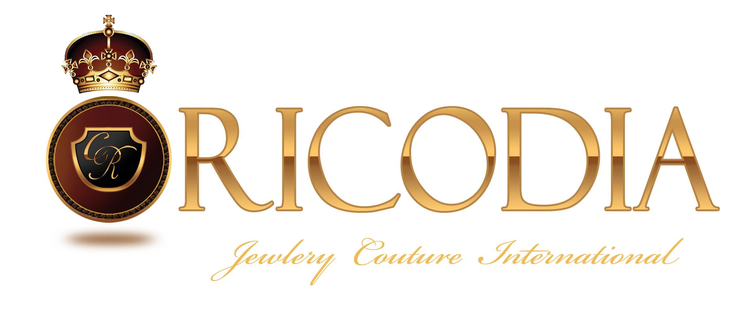 Ricodia JCI