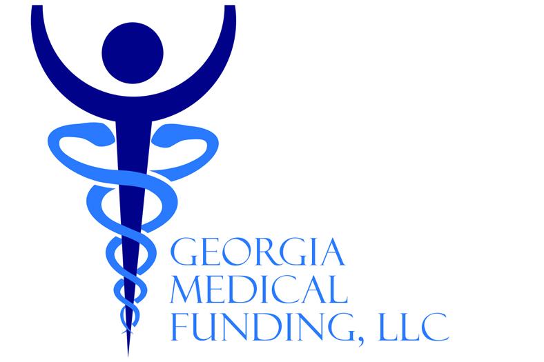GA Med Fund