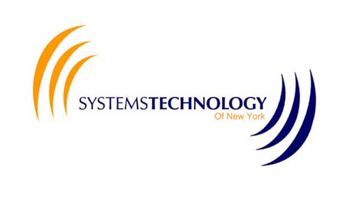 SYSTEMS TECH