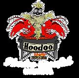Hoodoo_logo-transparent.png
