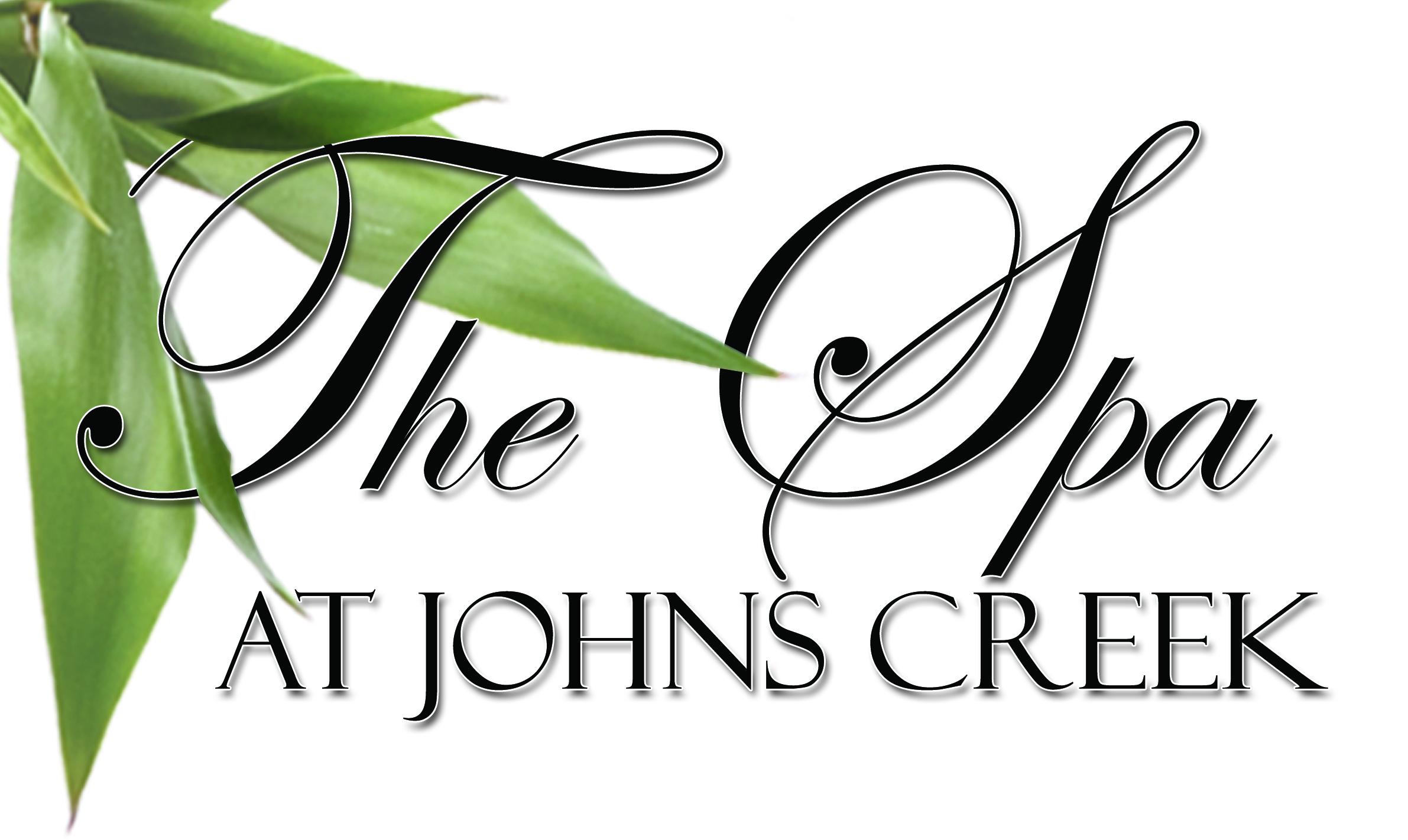 spa @ johns creek