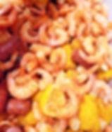 20180707_135207_edited_edited_edited_edited_edited.jpg