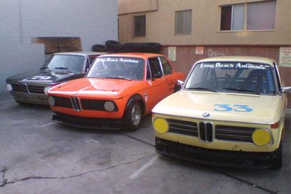 race-car-lineup.jpg