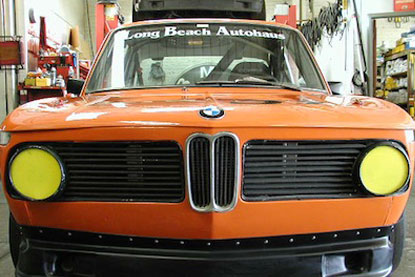 race-car-orange-front.jpg