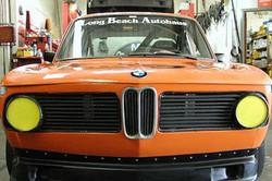 race-car-orange-front.jpg