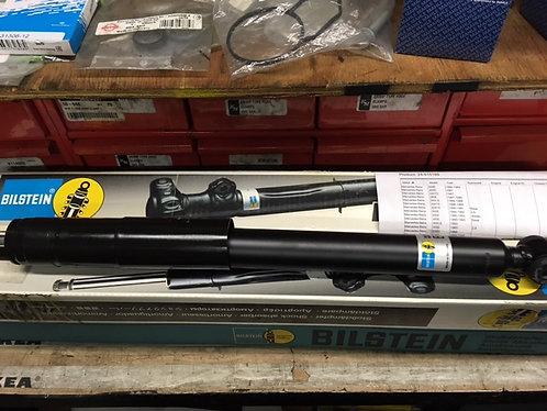 MBZ W124 bilstein rear shocks set