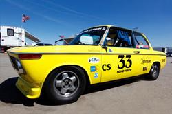 race-car-scott-side.jpg