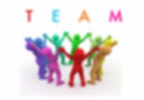 team.jpg