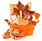 fall basket.jpg