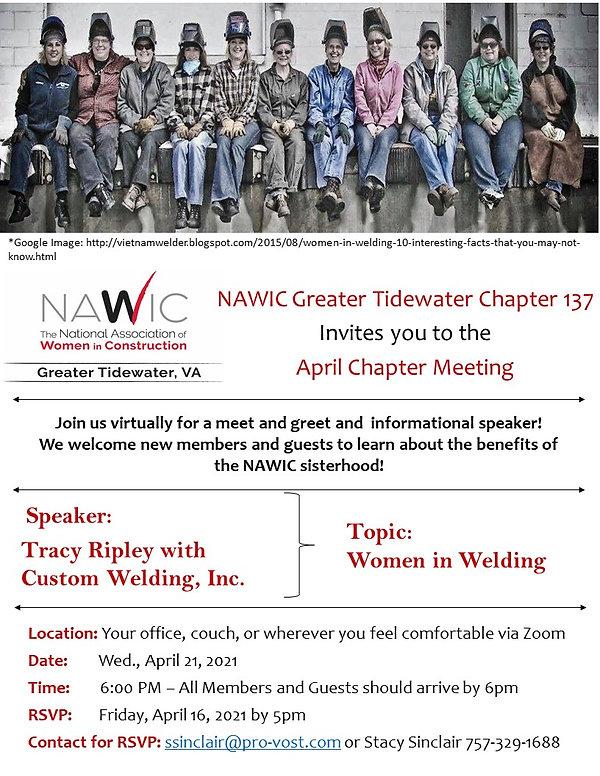 April 2021 Chapter Meeting Flyer.jpg