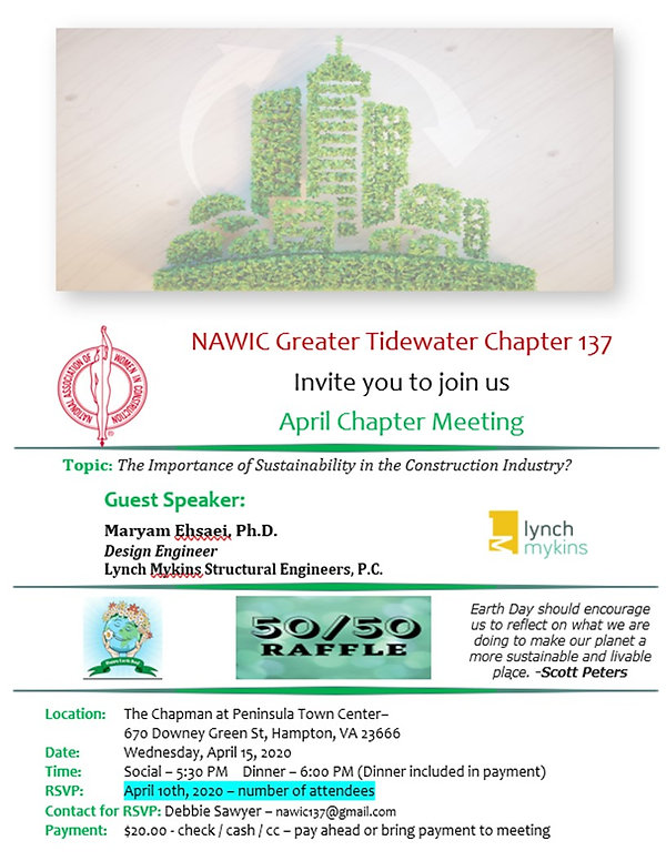 April 2020 Chapter Meeting Flyer.jpg