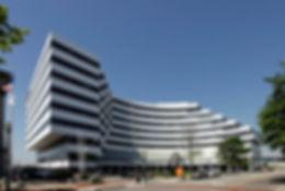 world trade center norfolk.jpg