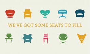 seats to fill.jpg