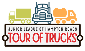 tour of trucks.png