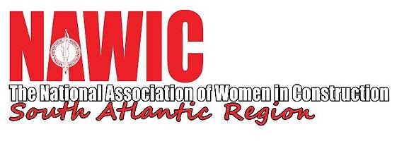 NAWIC SAR logo.jpg