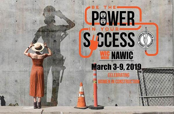 2019 NAWIC wic week.jpg