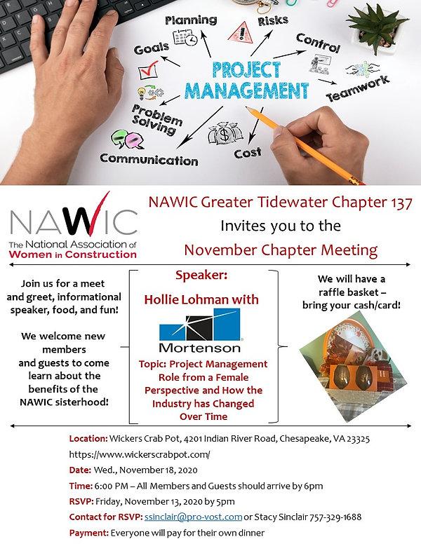 Nov 2020 Chapter Meeting Flyer.jpg