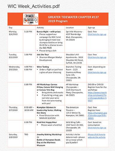 WIC Week 2019 itinerary.jpg