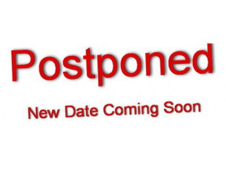 postponed2.jpg